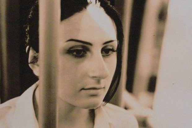 armenien_fotoausstellung.jpg