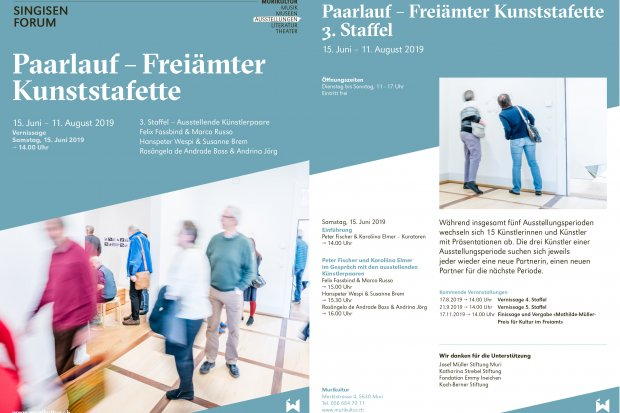 flyer_3._staffel_singisen_forum-1.jpg