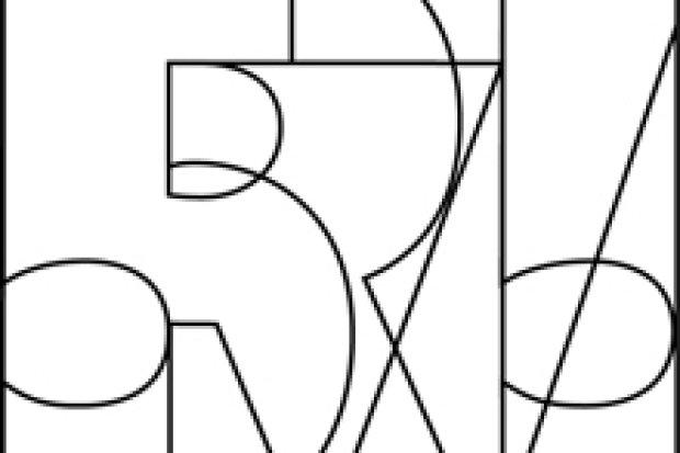 logo_r57.jpg