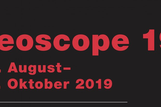neoscope19.jpg