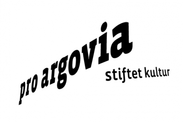 proaargovia.png