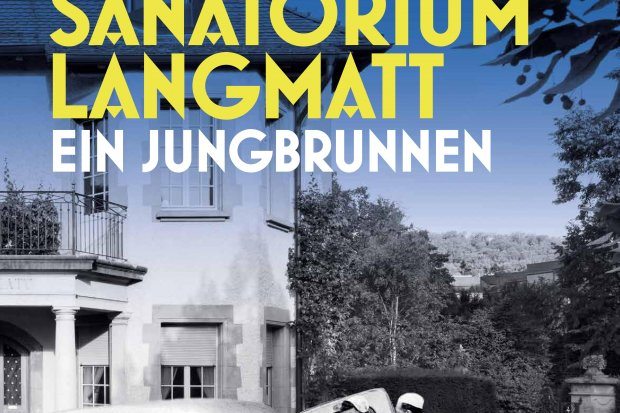 sanatorium_langmatt_front_.jpg