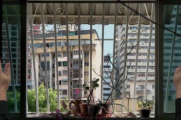 timoullmann_windowscreen_print_2.jpg