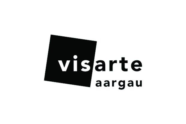 visarte.aargau_1.jpg