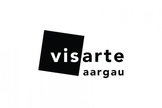 visarte.aargau_2.jpg