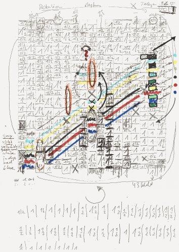 03_02a_silvareichwein_partitur.jpg
