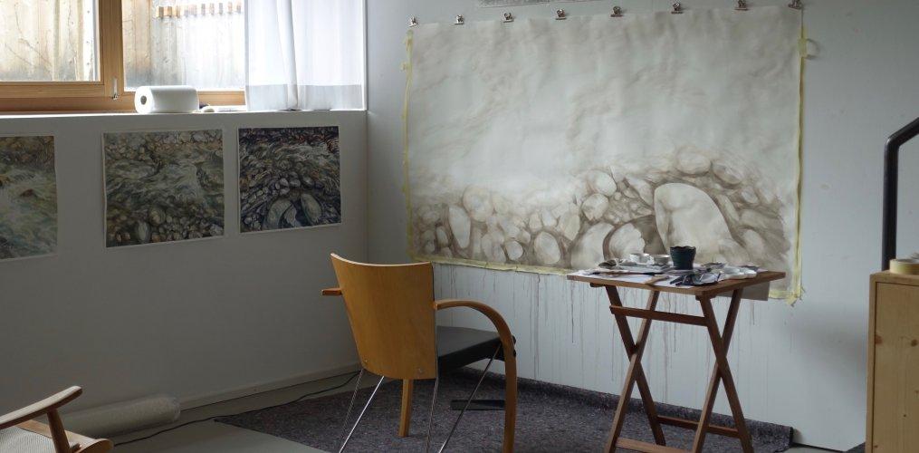2019_tanja_bykova_atelier.jpg