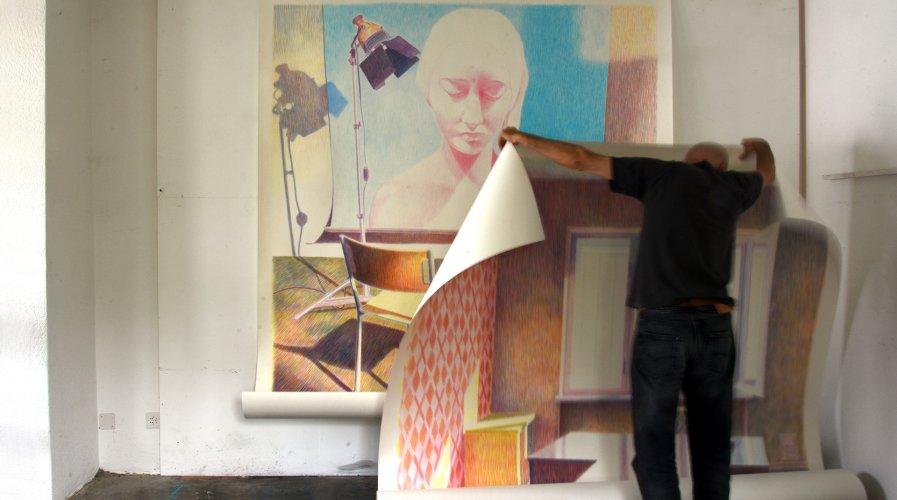 andreas_hofer_im_atelier_1.jpg