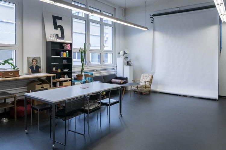 atelier_schachenallee29.jpg