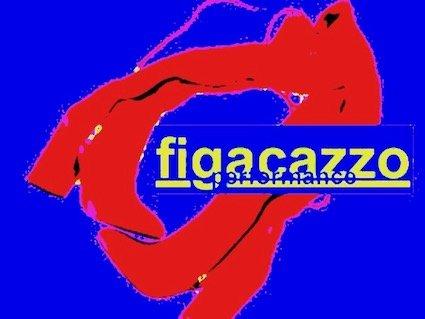 cazzofiga.jpg