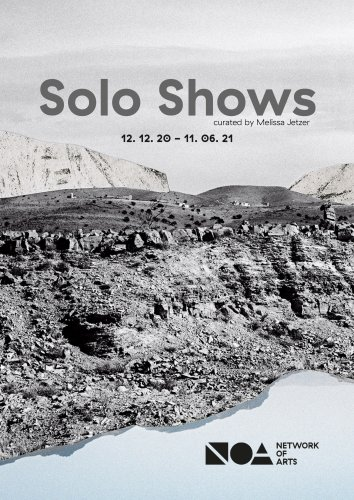 flyer_solo_shows-page-001.jpg