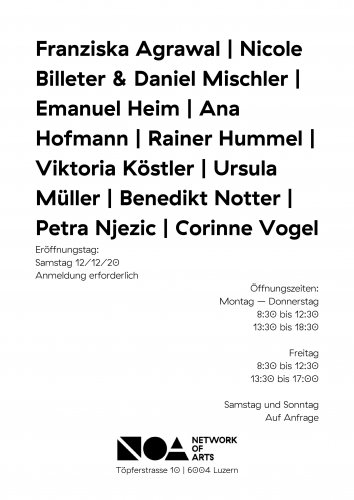 flyer_solo_shows-page-002.jpg