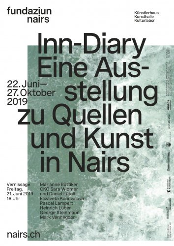 fun_plakate_inn-diary_web.jpg