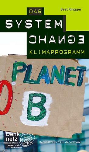 klimaprogramm_cover.jpg