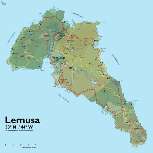 lemusa_karte_6.jpeg