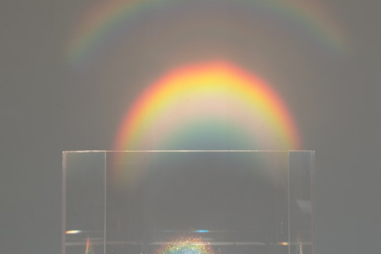 regenbogenmaschine_4.jpg