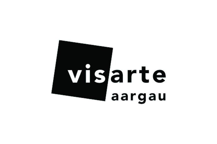 visarte.aargau.jpg