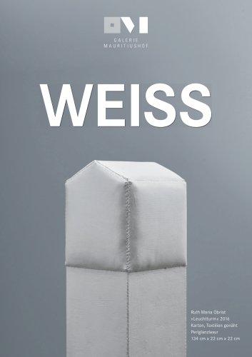 weiss.jpg