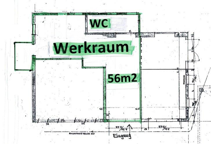 werkraum.su_d.jpg